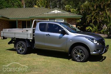 new used mazda cars for sale in australia
