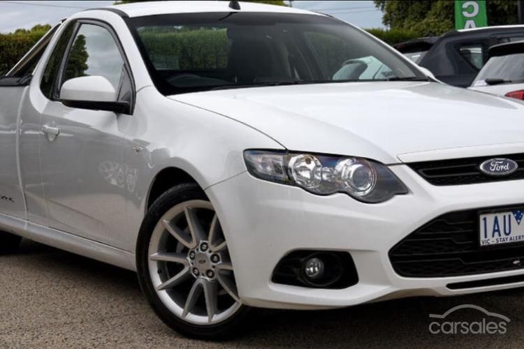 New Used Private Cars For Sale In Victoria Carsales Com Au