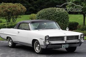 New & Used Pontiac cars for sale in Australia - carsales com au