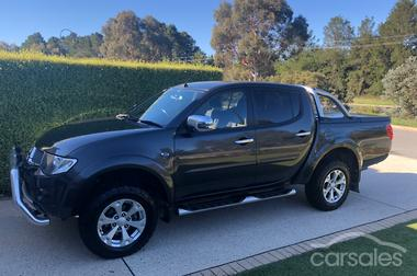 new used private cars for sale in canberra act