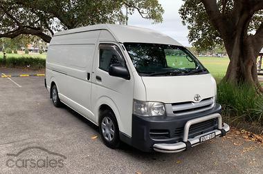 0bd057fcc99269 New   Used Van Tradie cars for sale in Australia - carsales.com.au