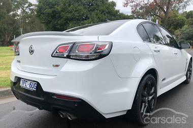 New & Used Holden cars for sale in Australia - carsales com au