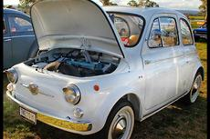 New Used Fiat 500 N Cars For Sale In Australia Carsales Com Au