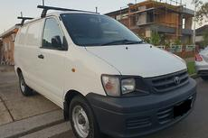 New   Used Toyota Townace cars for sale in Australia - carsales.com.au 926ad0c22c8b