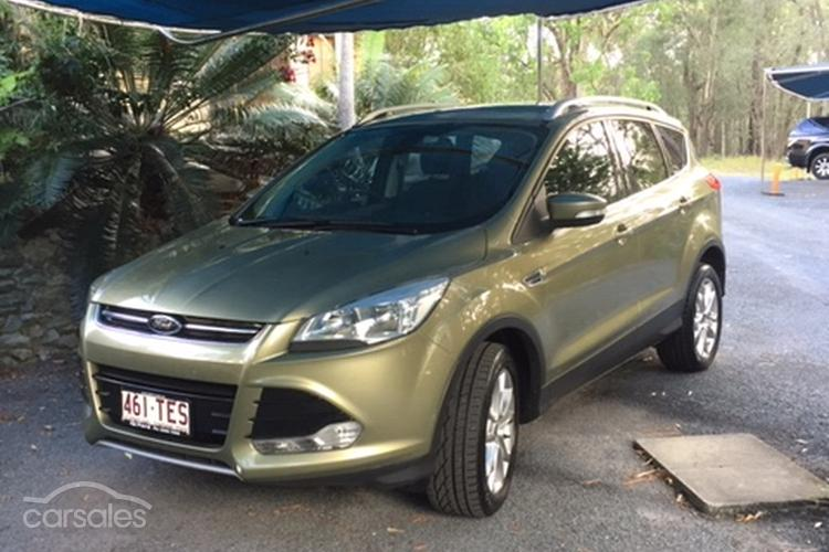 New Used Private Cars For Sale In Brisbane All Queensland