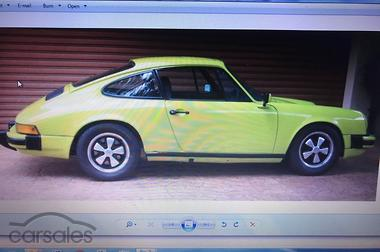 New Used Porsche 911 Cars For Sale In Australia Carsales Com Au