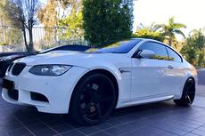 New Used Bmw M3 E92 Cars For Sale In Brisbane All Queensland