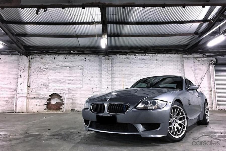 manual bmw z4 2006 español