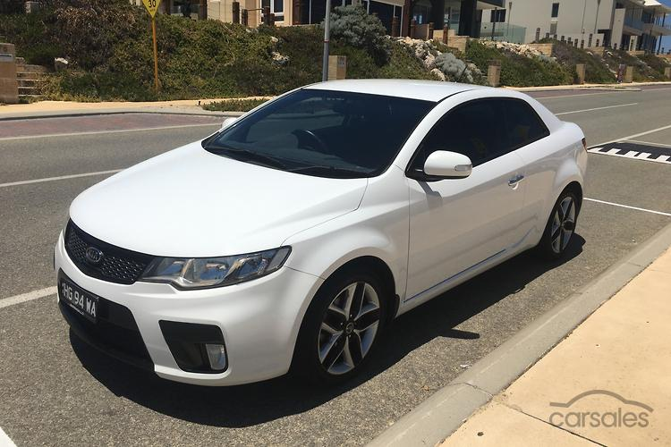 New Used Private Cars For Sale In Perth Western Australia