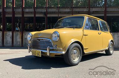new & used morris cars for sale in australia - carsales.au
