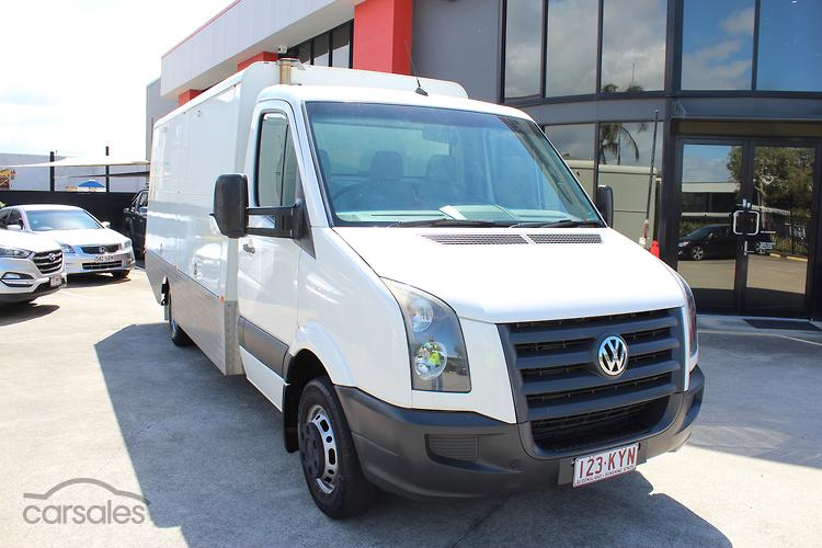 new used volkswagen crafter manual cars for sale in australia rh carsales com au vw crafter manual pdf vw crafter 2014 manual