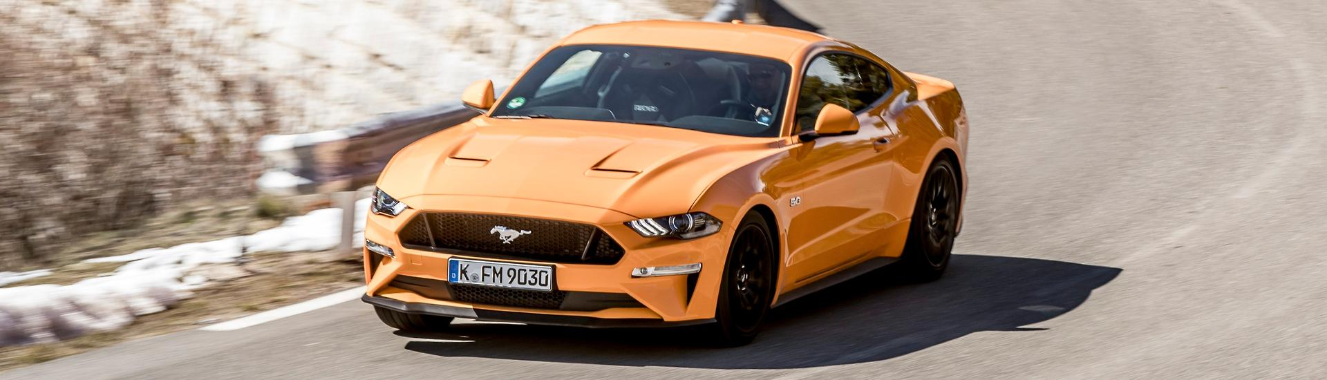 New Ford Cars For Sale In Australia Carsales Com Au