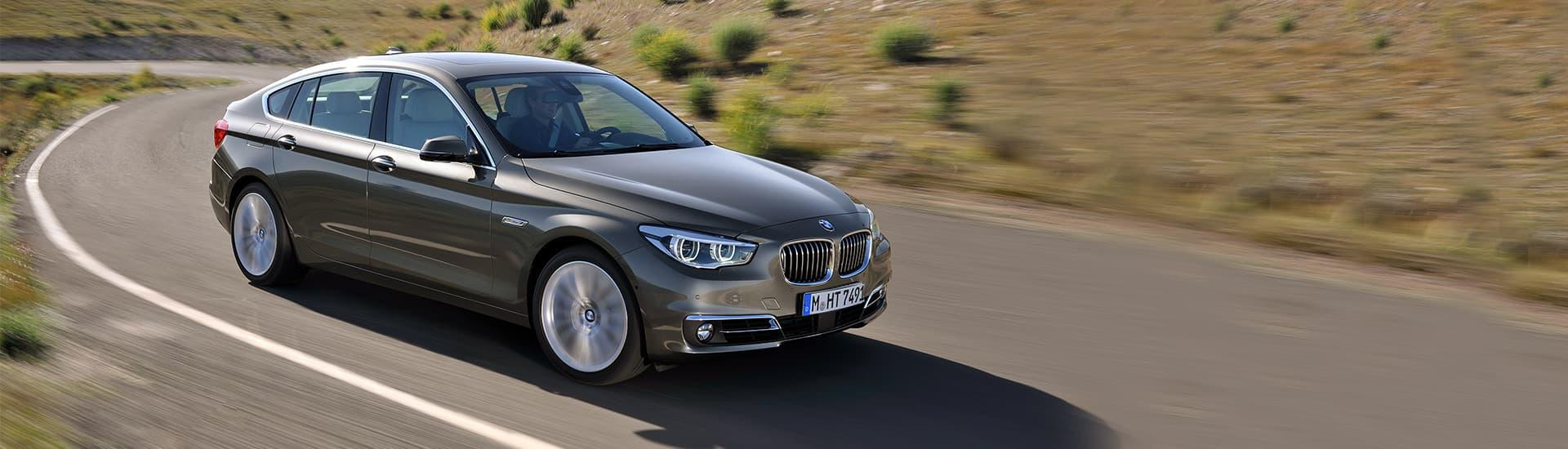 BMW Premium Selection Pre-Owned Cars - Premium Used Cars – carsales ...