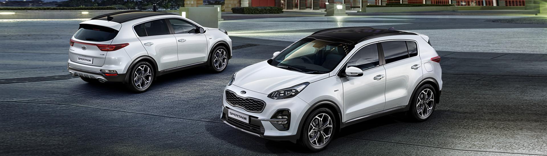 New Kia Cars For Sale In Australia Carsales Com Au
