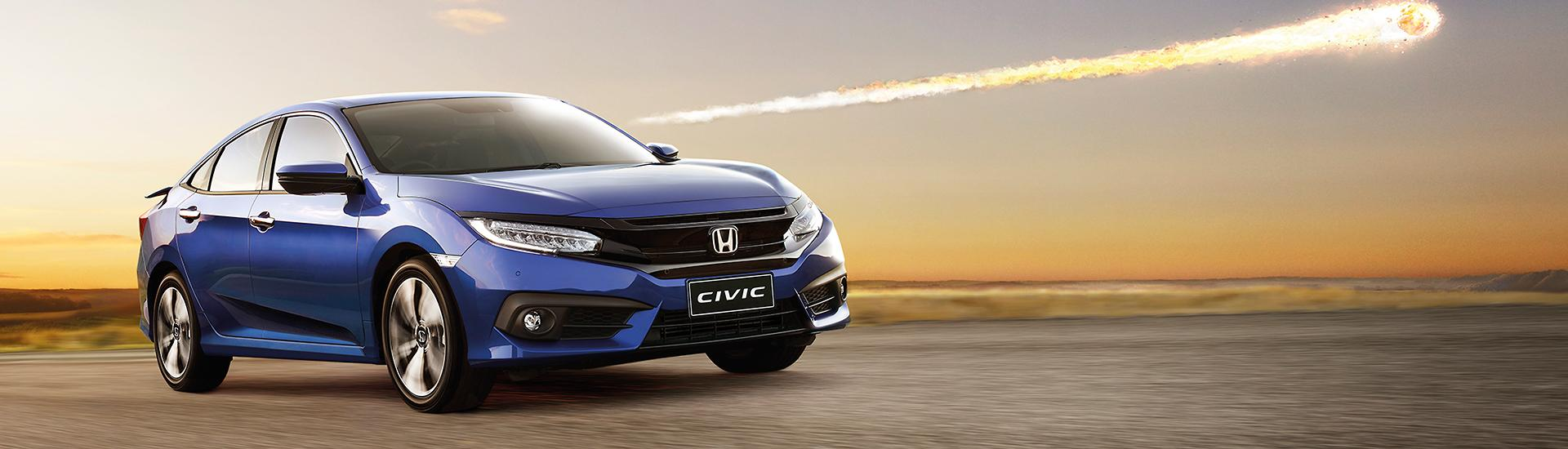 New Honda Cars For Sale In Australia Jazz Rs Civic Explore
