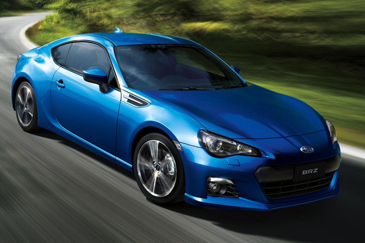 new subaru brz coupe cars for sale. Black Bedroom Furniture Sets. Home Design Ideas