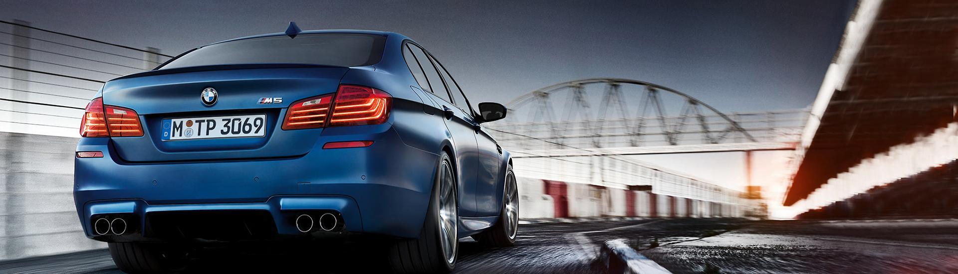 New BMW M5 Sedan Cars For Sale - carsales.com.au