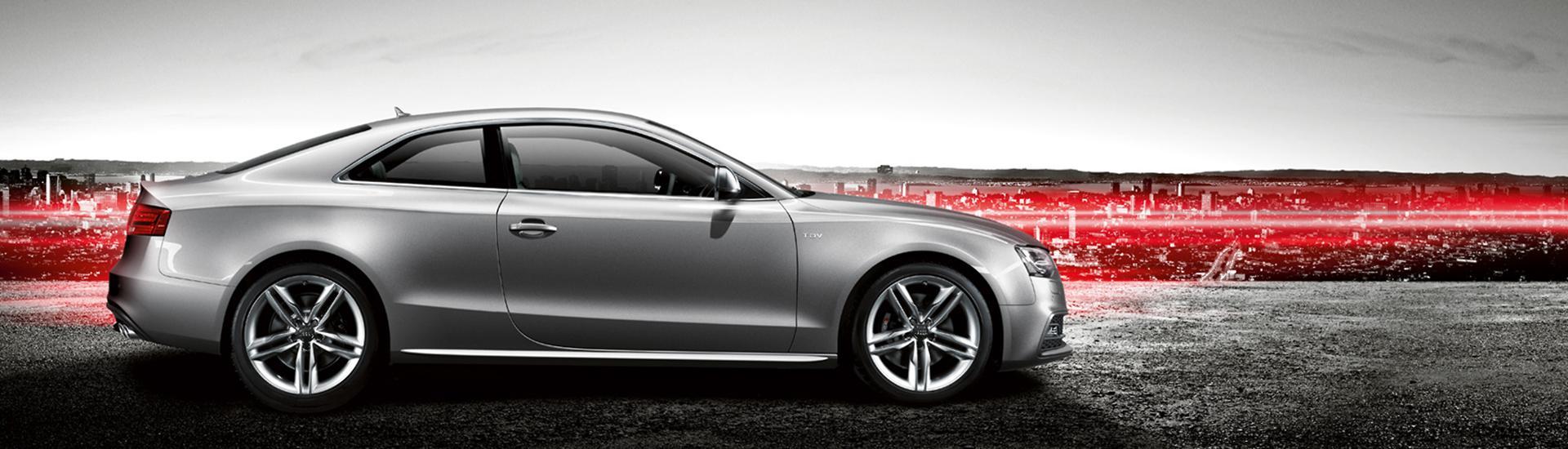 new audi s5 coupe cars for sale. Black Bedroom Furniture Sets. Home Design Ideas