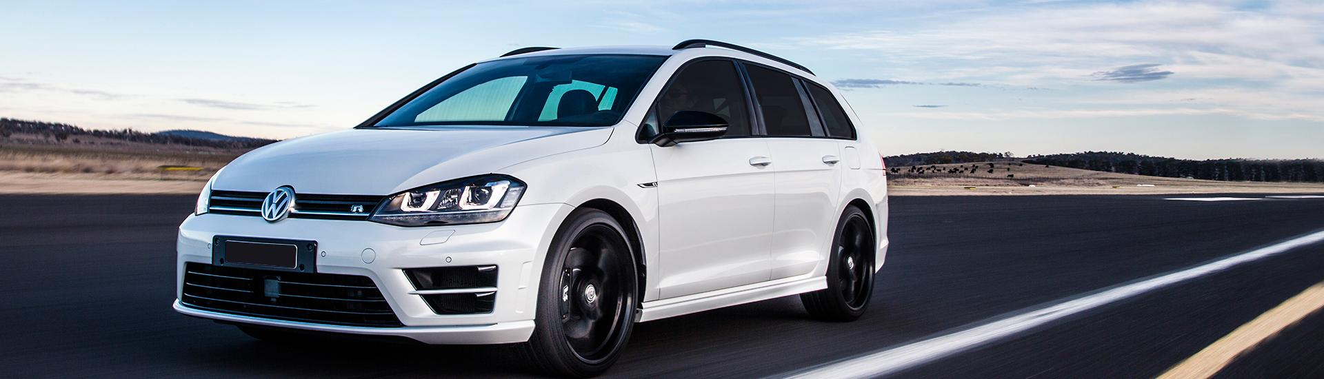 New Volkswagen Golf SUV Cars For Sale - carsales.com.au