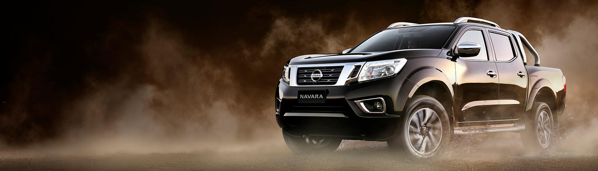 new nissan cars for sale in australia - carsales.au
