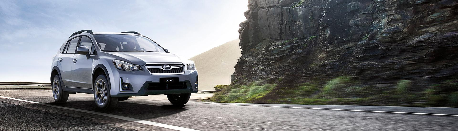 New Subaru Cars for Sale in Australia - carsales.com.au