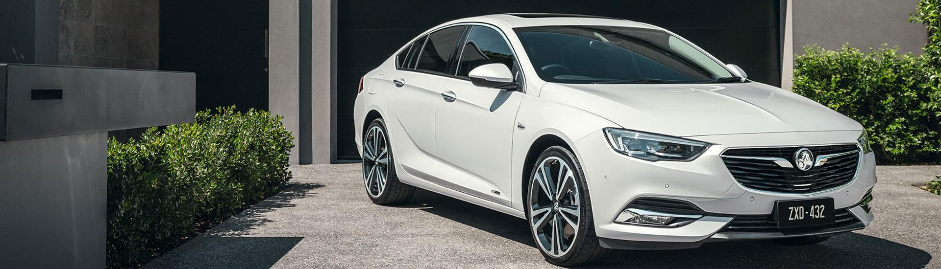 New Holden Commodore Wagon Cars For Sale - carsales.com.au