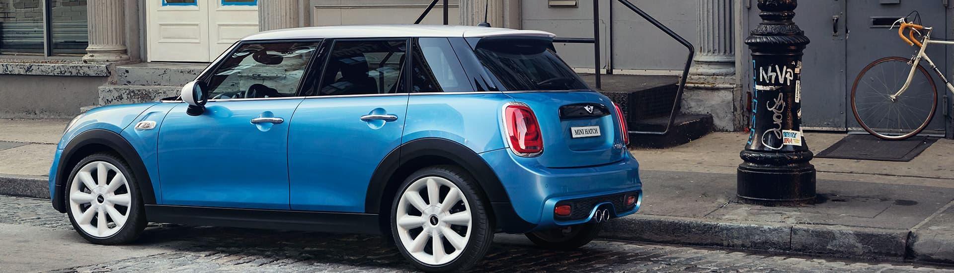 MINI NEXT Pre-Owned Cars - Premium Used Cars – carsales.com.au