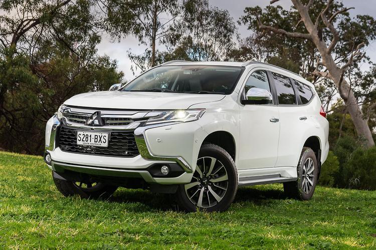 New Mitsubishi Cars for Sale in Australia - carsales com au