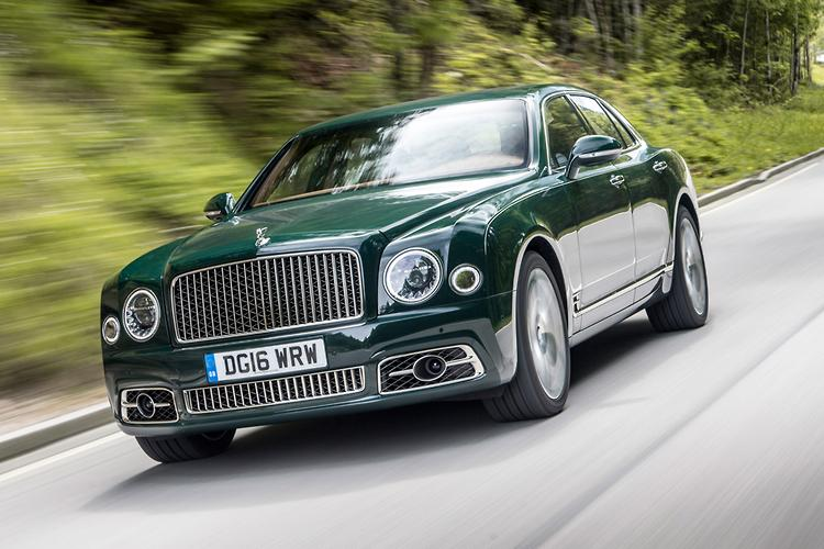 New Bentley Cars For Sale In Australia Carsales Com Au