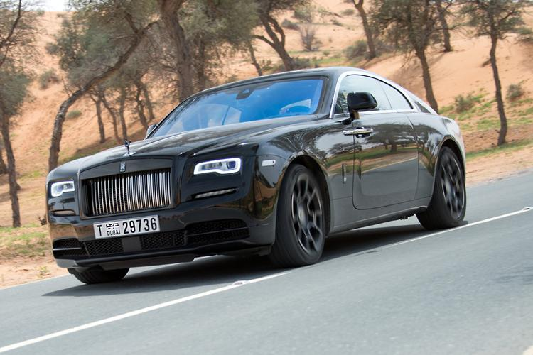new rolls-royce cars for sale in australia - carsales.au