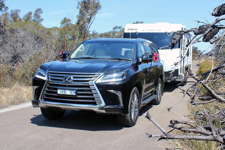 New Lexus Cars For Sale In Australia Carsales Com Au