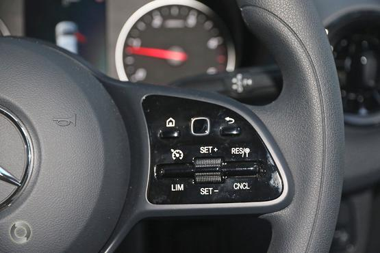 2018 Mercedes-Benz SPRINTER 416CDI