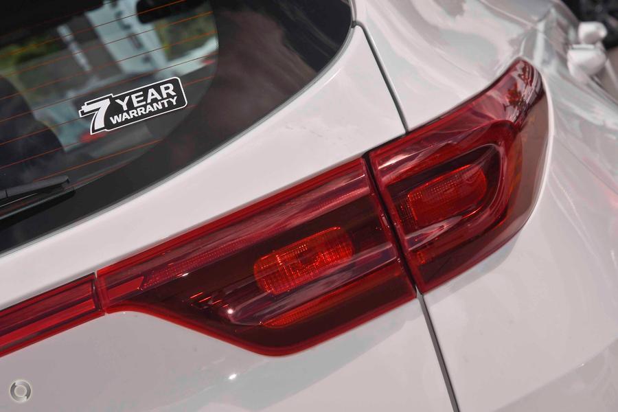2020 Kia Sportage S QL