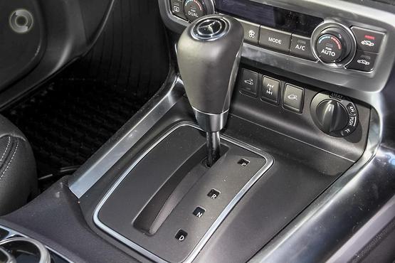 2019 Mercedes-Benz X 350 D POWER