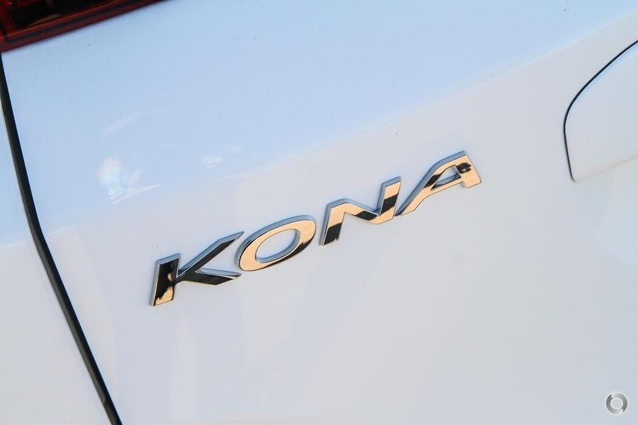 2021 Hyundai Kona N-Line OS.V4