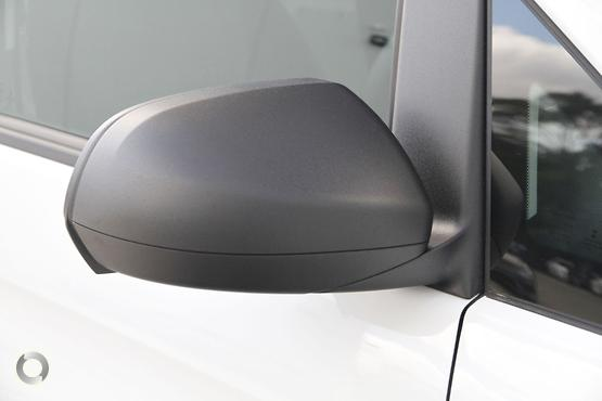 2020 Mercedes-Benz VITO 116CDI