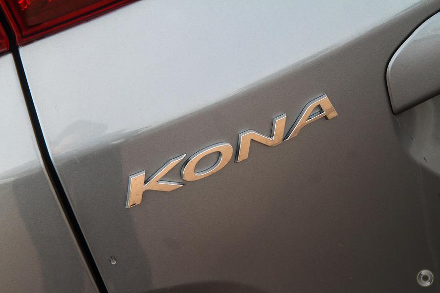2020 Hyundai Kona Active OS.3
