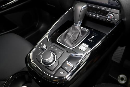 2020 Mazda CX-9 Touring TC