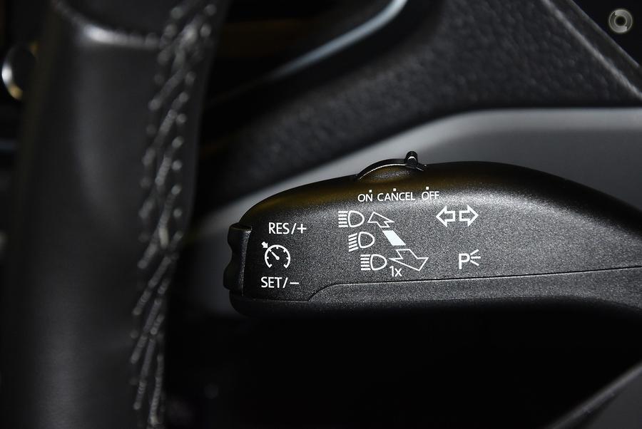 2021 Volkswagen Amarok TDI550 Sportline 2H