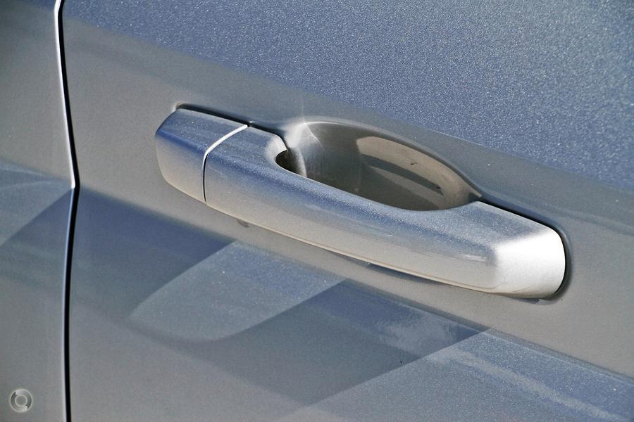 2020 Hyundai Venue Elite QX