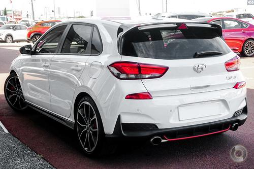 2020 Hyundai I30 N Performance PDe.3